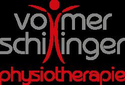 Physio_logo