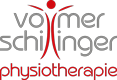Physiotherapie Köndringen